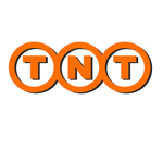 TNT Express aandeel