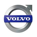 Volvo aandeel