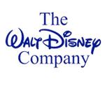 Walt Disney aandeel