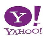 Yahoo aandeel