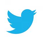 Twitter aandeel